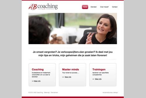 AB Coaching