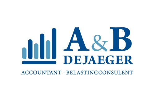 A&B Dejaeger