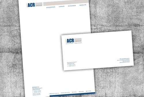 ACR service