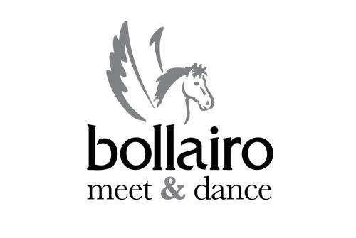 Bollairo