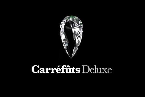 Carréfûts Club