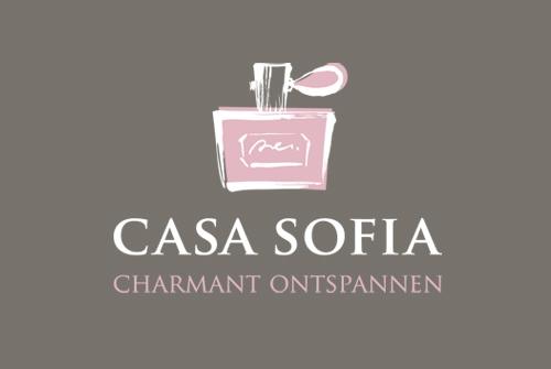 Casa Sofia