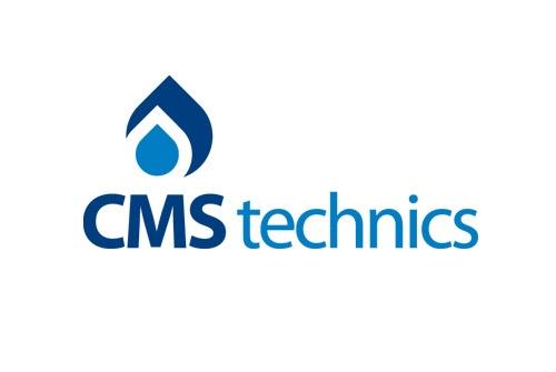 CMS Technics