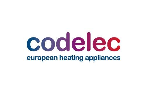 Codelec