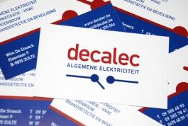 Decalec