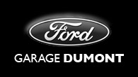 Ford Dumont