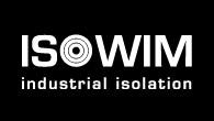 Isowim