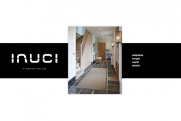 Inuci website