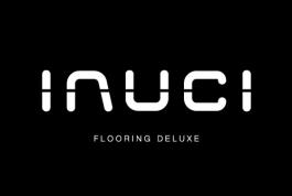 Inuci logo design