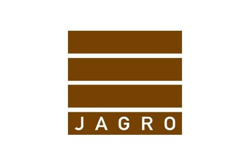 Jagro