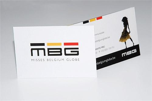 Misses Belgium Globe