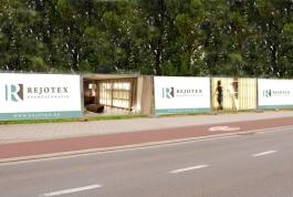 Rejotex