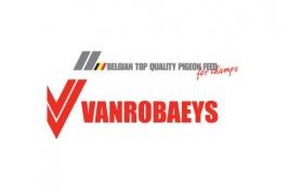 Vanrobaeys website