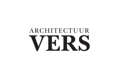 Vers Architectuur