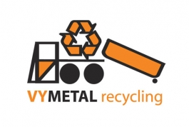 Vymetal Recycling