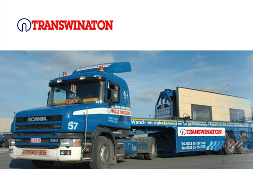 Transwinaton